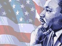 mlk_flag_opt.jpg