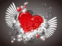 saint-valentines-day-vector-heart-of-valentine-s-day-013139.jpg