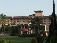 USA_Los-Angeles_Ambassador-Hotel.jpg